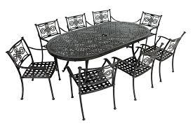 Aluminium Patio Table Patio Ideas Aluminium Patio Furniture Johannesburg Aluminium