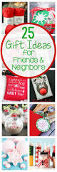 best 20 friends christmas gifts ideas on pinterest