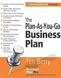 best 25 small business plan template ideas on pinterest