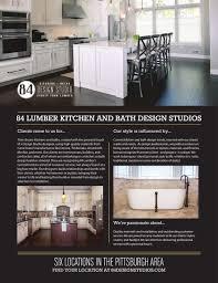 84 lumber kitchen cabinets kitchen decoration