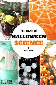 54 best a very techy stem halloween images on pinterest