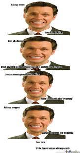 Hector Meme - introducing new meme humble mememaker hector by xavi meme center