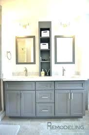 Bathroom Mirror Frame Kit Mirrorscapes Mirror Frame Kit Vennett Smith