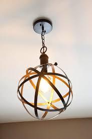 hanging light not hardwired 35 great breathtaking perfect industrial kitchen lighting pendants