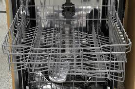 Why Does Dishwasher Take So Long Maytag Mdb4949sdm Dishwasher Review Reviewed Com Dishwashers