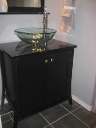 Bathroom  Ikea Bathroom Sinks And Vanity Ikea Bathroom Vanities - Ikea bathroom sink cabinet reviews