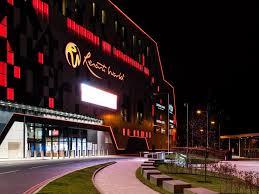 best price on genting hotel resorts world birmingham u0026 birmingham