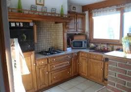 peindre plan de travail carrelé cuisine peindre plan de travail cuisine populaire carrelage plan travail