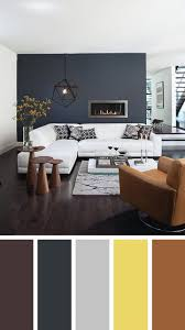 living room what colour curtains go with brown sofa color trends