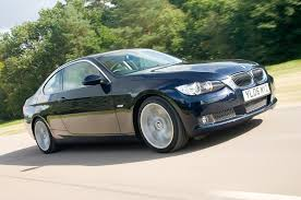 3 series bmw review bmw 3 series coupe 2006 2013 review autocar