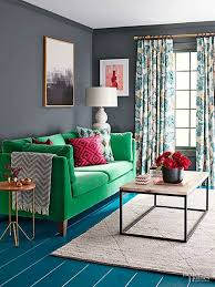 Grey And Turquoise Living Room Ideas by Best 10 Green Couch Decor Ideas On Pinterest Green Sofa Velvet