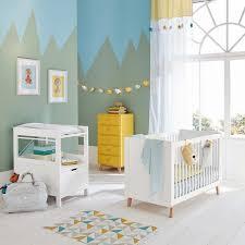 chambre bébé turquoise 47 beau deco chambre vert idées de décoration