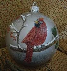 518 best holiday glass painting ideas images on pinterest