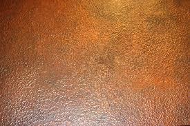 what colors go with copper home design u0026 architecture cilif com