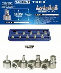 bmw tool 122 best specialty tools for european auto repair images on