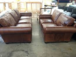 90 inch sectional sofa 90 inch couch attractive leather sofa best images about off the