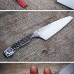 Unique Kitchen Knives Kitchen Lime Green Ceramic Kitchen Knives Rocknife Ceramic