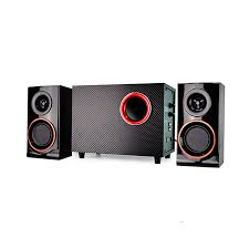 Discount Bookshelf Speakers List Manufacturers Of Bookshelf Speakers Hifi Buy Bookshelf