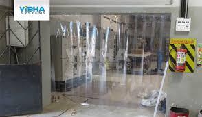 pvc strip curtains suppliers chennai pvc strip curtains in chennai