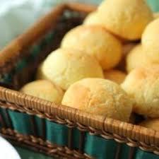cuisine bresilienne recettes cuisine traditionnelle du brésil toutes les recettes allrecipes