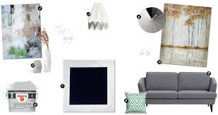 3 living room design ideas art living the modern living room products