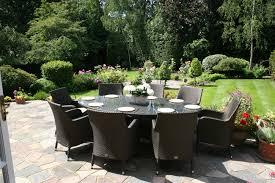 Garden Ridge Patio Furniture Chic Garden Outdoor Furniture Garden Furniture Manufacturer From