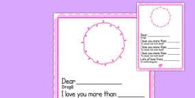 mother u0027s day design a mother u0027s day card romanian translation