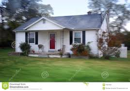 small country home stock image image of dwelling blue 1857939 royalty free stock photo download small country home