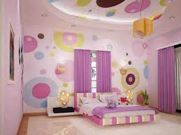 korean bedroom style u203a bedroompict info