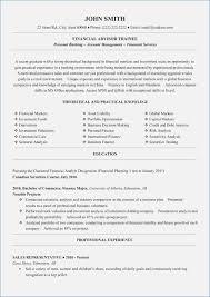 retail resume templates professional retail resume sles fluently me