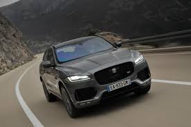 jaguar f pace 2016 jaguar f pace 3 0 v6 review review autocar