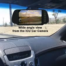 blackbird x icu car camera u2013 creative minds designs