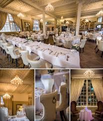 30 james street wedding venue liverpool merseyside north west
