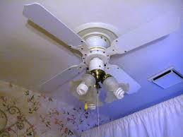 Ceiling Fan And Chandelier Aesthetic Ceiling Fan Chandelier U2014 Harper Noel Homes