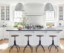 mesmerizing kitchen ideas kitchen design ideas to special after large size of distinguished renovating your kitchen kitchen renovation guide kitchen design ideas architectural digest together