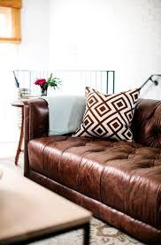 best 10 brown sofa decor ideas on pinterest dark couch living