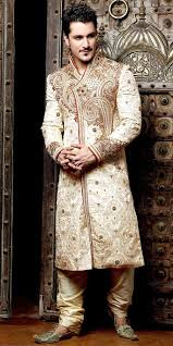 indian wedding groom 16 best wedding attire images on hindus indian groom