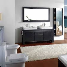 Black Bathroom Vanity Units by Bathroom Double Bathroom Sink Unit Bathroom Small Vanity Black