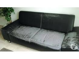 refaire assise canapé refaire assise canape pour donner une touche un peu plus a lounge