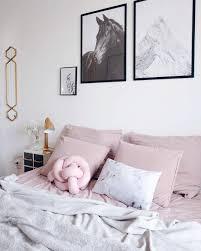 Schlafzimmer Deko Pink Kissen Knot Knoten Kissen Süße Träume Und Gemütlichkeit