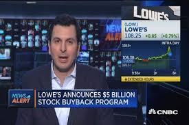 lowe s lowe s to give some employees bonuses expands benefits due to