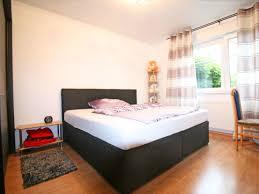 single schlafzimmer 100 single schlafzimmer komplett schlafzimmer teilmassiv
