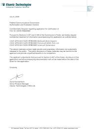 5 rrb00880 elpas ir reader two weeks notice letter of resignation