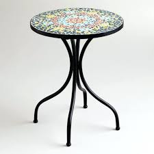 half circle accent table remarkable half round accent table with small half circle accent