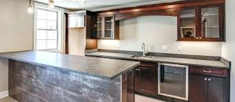 discount kitchen cabinets pittsburgh pa discount kitchen cabinets pittsburgh pa kitchen cabinets in pa