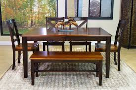 Dining Room Table Styles Mor Furniture Blog What Does Your Furniture Say About You A