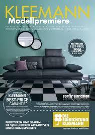 Esszimmertisch Contur Kleemann Modellpremiere By Perspektive Werbeagentur Issuu