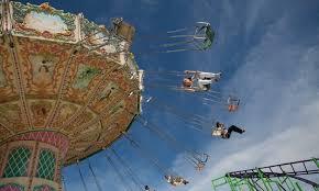 target piscataway tablet black friday keansburg amusement park u0026 ru keansburg amusement park