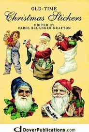 white christmas the old man videos from movies pinterest