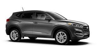 auto 3 porte hyundai models grappone research manchester concord
